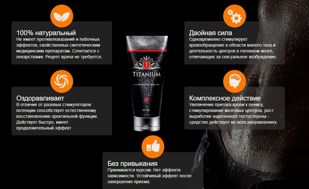 titanium gel.ru screen capture 2021 02 01 23 05 20
