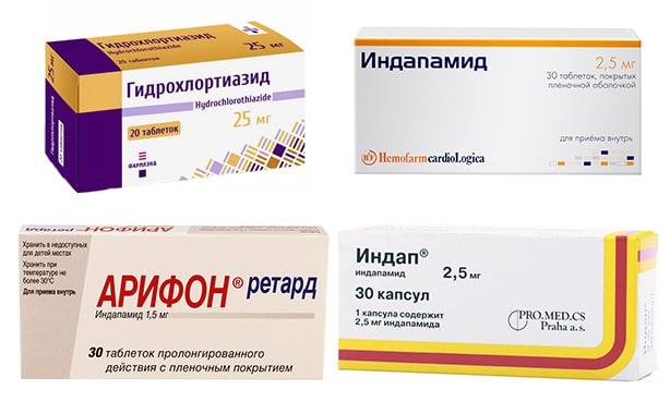 Гальванизация, магнитотерапия, индуктотермия ...